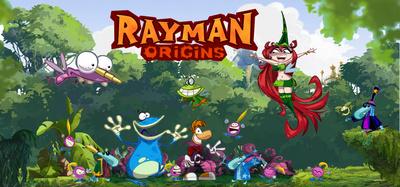 rayman-origins-pc-cover-www.ovagames.com