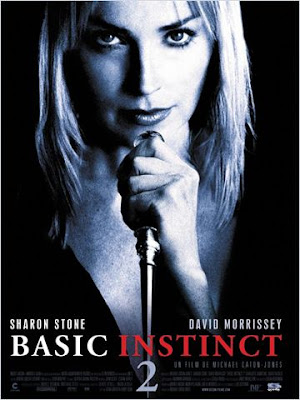 Basic instinct 2 Streaming Film