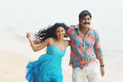 Veediki Dookudekkuva Movie Photos-thumbnail-2