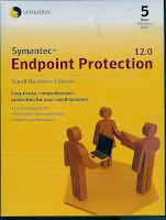 DOWNLOAD SYMANTEC ENDPOINT PROTECTION 12.10.122.192 small business edition