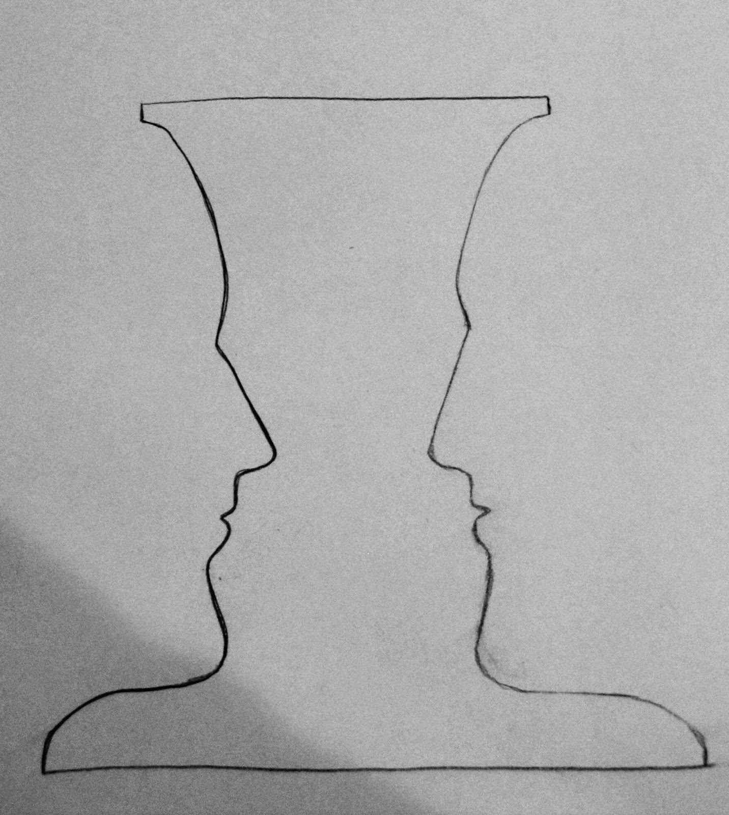 Winter drawing project below are my drawings for our second picture share this is of a vaseface profiles reviewsmspy