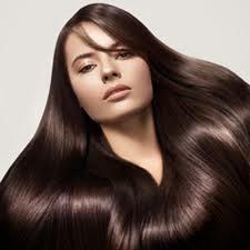 Rambut berminyak memperlambat pertumbuhan