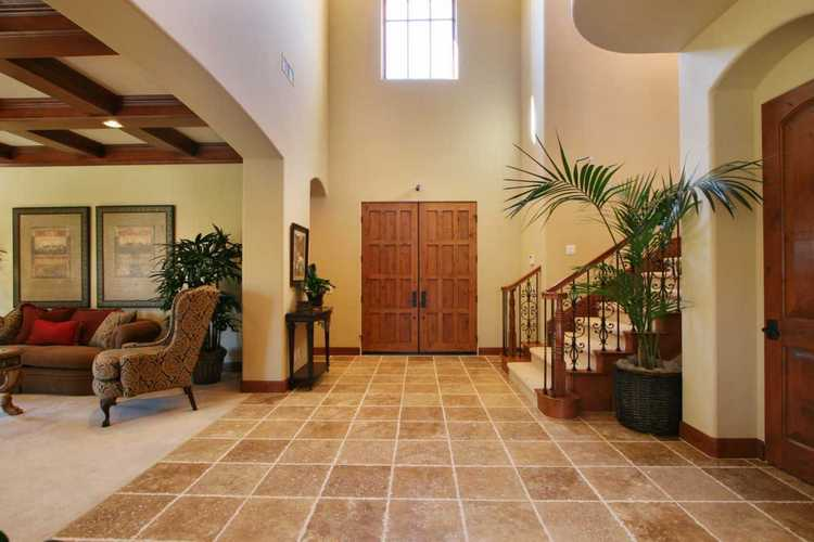 Interior design vs interior decorating interior designer for Interior designer vs interior decorator