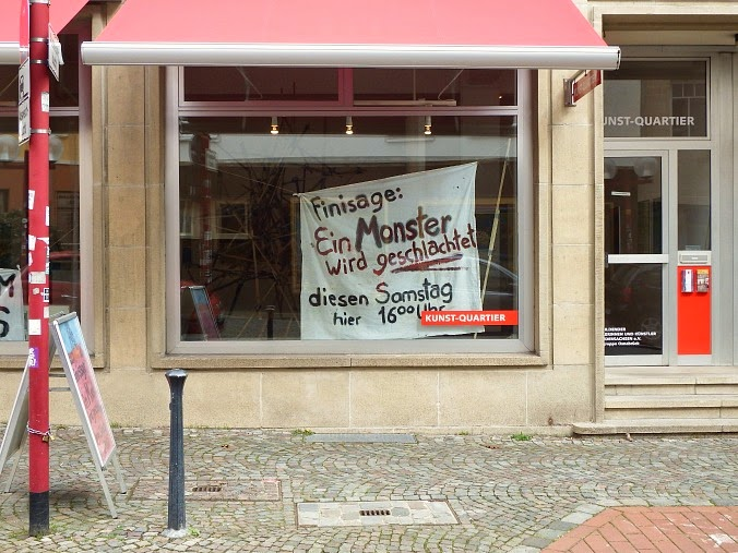Osnabrück,Altstadt,Radtour,Kultur,Kunst Quartier