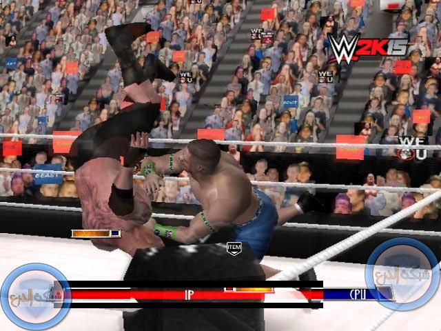 WWE 2K15 pc Wwe%2B15%2B(3)