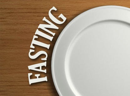 Easy fasting for weight loss Tips