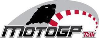 Klasemen Motogp Sementara 2 Juni 2013