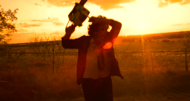 http://www.shocktillyoudrop.com/news/357359-the-texas-chain-saw-massacre-restoration-screening-theater-listing-trailer/