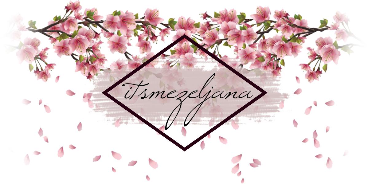 itsmezeljana