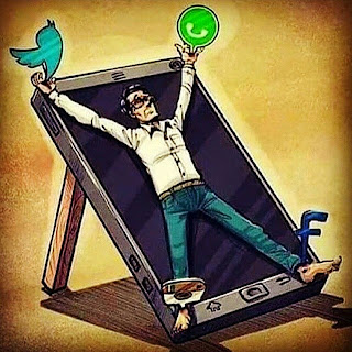 internet-bagimliligi