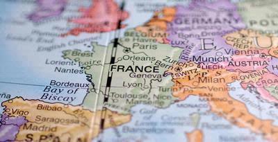 Pemerintah Prancis Sediakan 300 Beasiswa Gratis