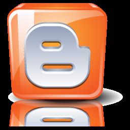 Template Blogspot Keren dan SEO Friendly