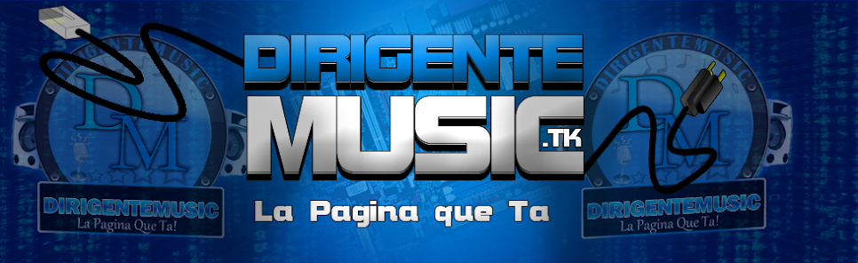 || WwW.DirigenteMusic.Tk ||