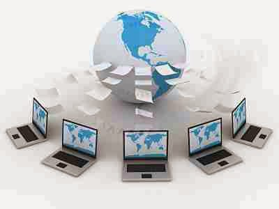 Download Ebook Panduan Bisnis Lokal Go Online