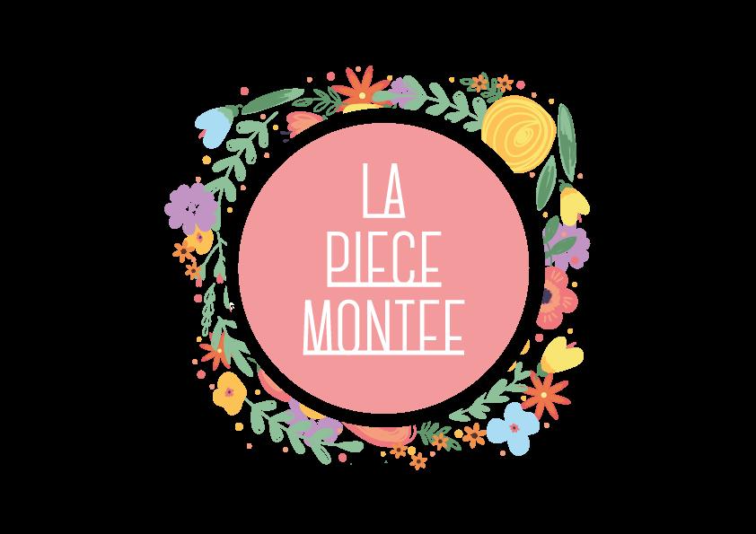 Creation logo festival du Mariage Montpellier