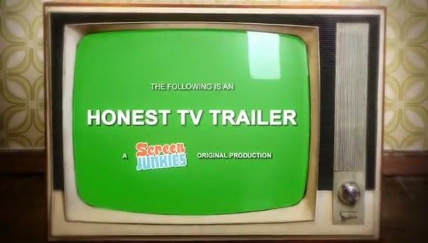 juego de tronos honest trailer - Juego de Tronos en los siete reinos