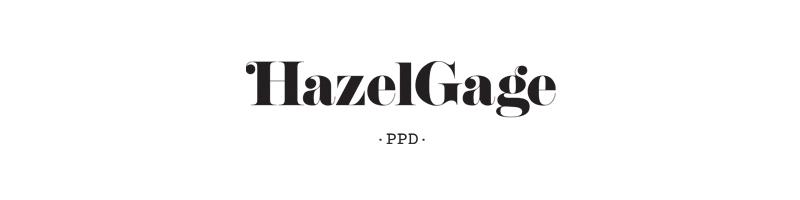 Hazel PPD