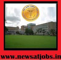 aimms+jodhpur+recruitment