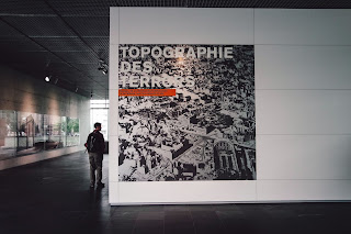 topographie des terrors berlin 3