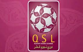 اهداف مباراة قطر و الغرافة 1 × 2 ||الدوري القطري