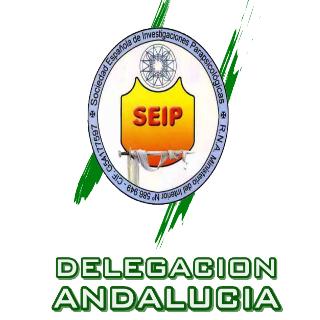 SEIP Adalucía