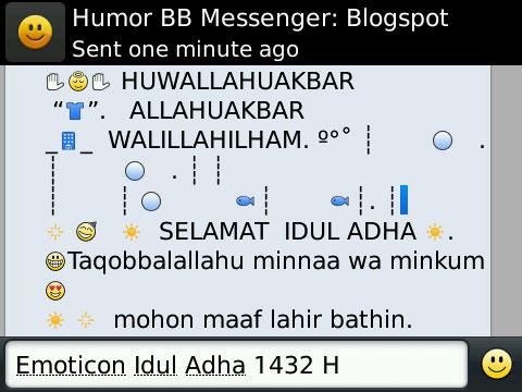 cerita bbm lucu above you can read our explanation about kumpulan kata