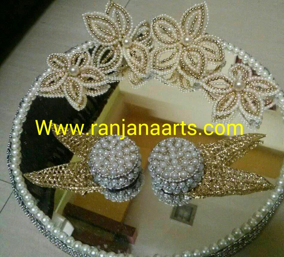 Wedding packing trays saree packing trays trousseau packing wedding packing trays saree packing trays trousseau packing junglespirit Images