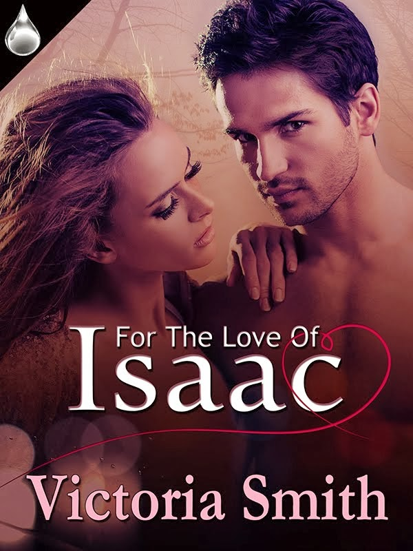 For the Love of Isaac