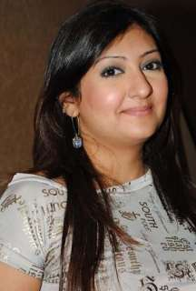 Juhi Parmar Height and Weight and Age