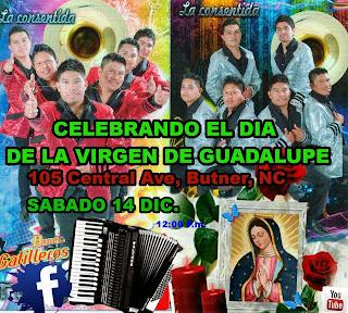 http://nuestracomunidadmx.blogspot.com/