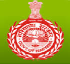 www.rozgarharyana.gov.in Haryana Government