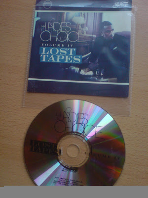 Trey_Songz_And_DJ_Finesse-The_Ladies_Choice_Lost_Tapes_Vol._4-Bootleg-2011-UMT