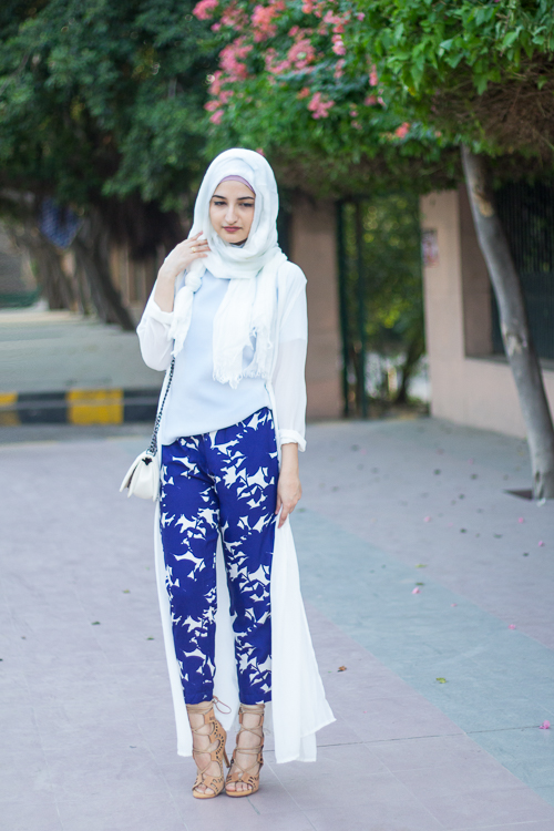 filter fashion hijab fashion blog