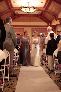 orlando wedding planner ceremony