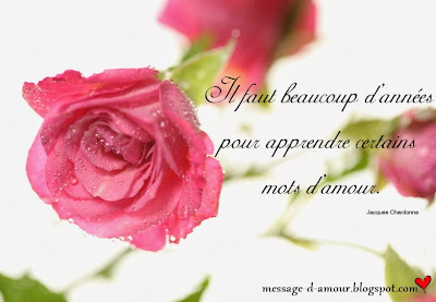 citation en image st valentin