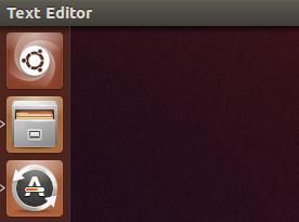 Ubuntu Raring new icons