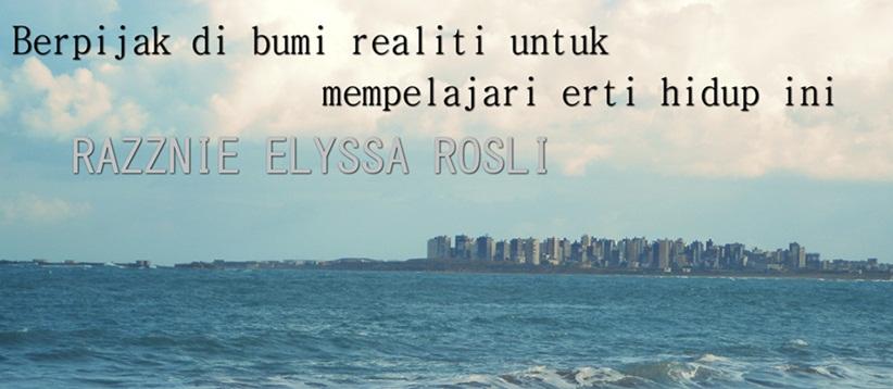 dear elyss