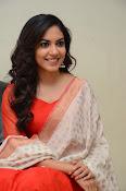 Ritu Varma Glam pics CCM audio-thumbnail-4