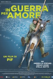 Watch In guerra per amore Online Free 2016 Putlocker