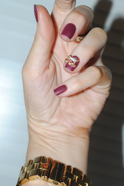 nails+inc+skull+nail+gems