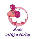 aries Horóscopo 2014   Previsão dos signos