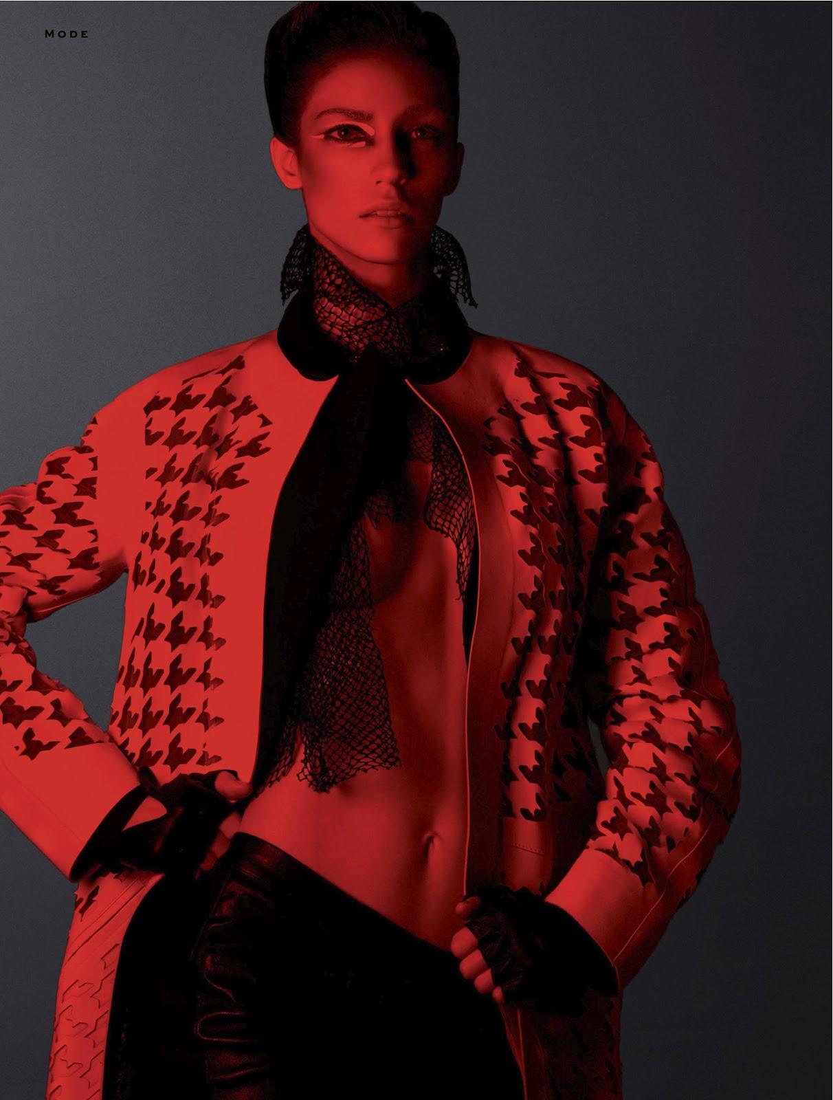 Editorial fashion stylist jobs 37