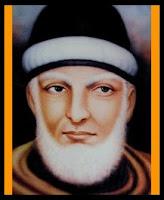 SEKILAS MENGENAL ULAMA SUFI ISLAM SYEIKH ABDUL QADIR JAILANI