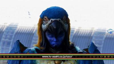 http://4.bp.blogspot.com/-_8phyHeaS_4/TXORjxD_EiI/AAAAAAAAEIw/W67qwA1BzAY/s1600/parrot%2Byummy.png