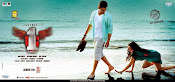 1 Nenokkadine Movie HQ Wallpapers-thumbnail-19
