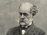 biografía y bibliografía del autor mexicano Juan de Dios Peza (vida y obra)