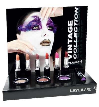 layla pro vintage collection 02