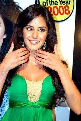 katrina kaif fhm most sexiest wallpapers