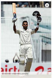 Virat-Kohli-century-IND-vs-AUS-1st-Test