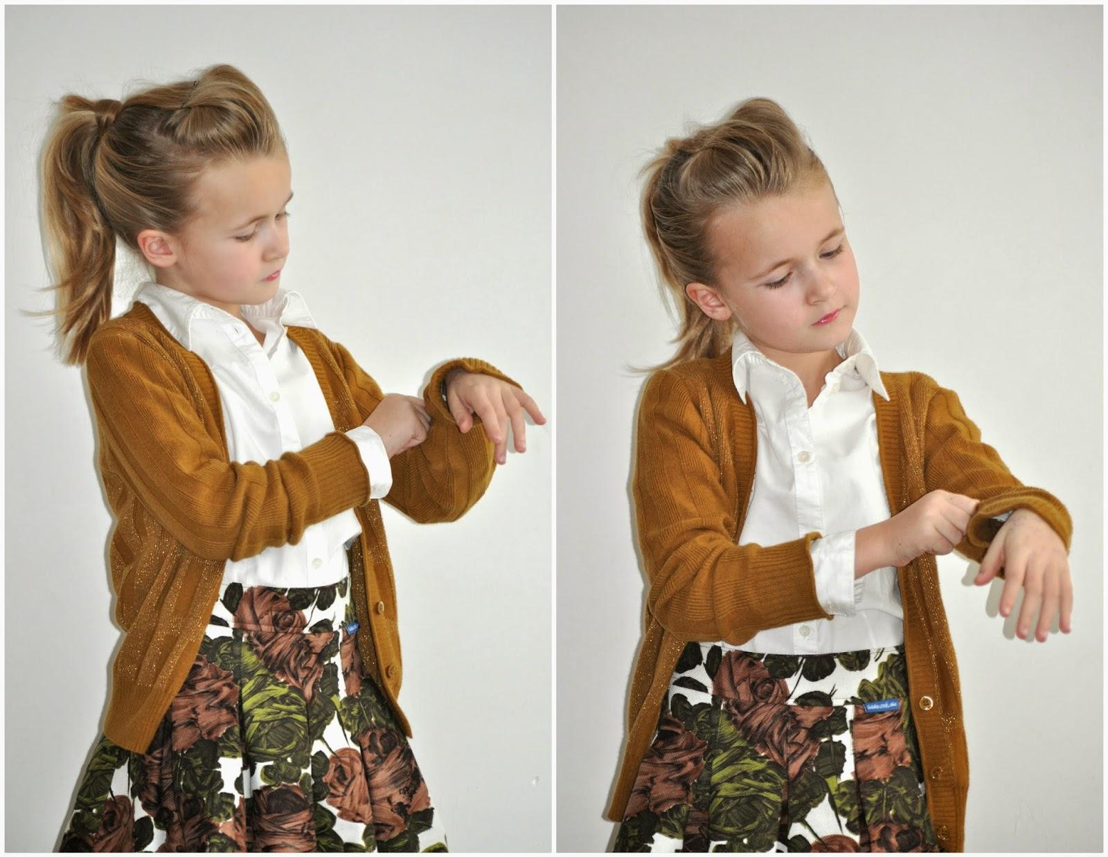 stof voor durf het zelvers SVSHZ naaien sewing kindermode DIY